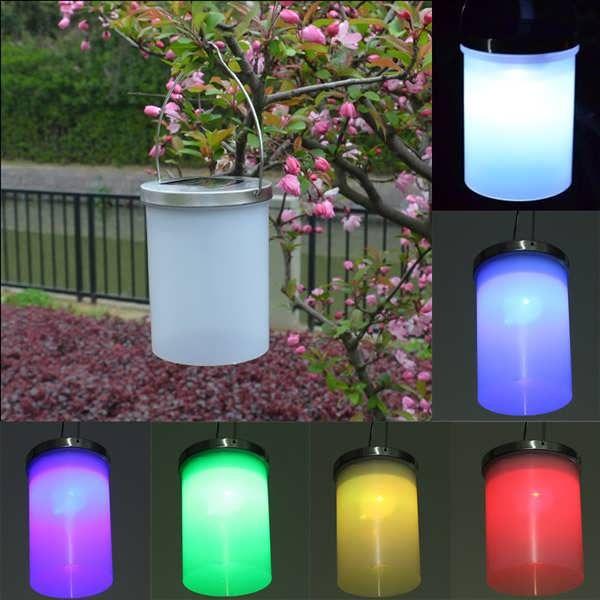 Garden Outdoor Lantern Solar Power Led Light This Solar Power Lantern Light Is The Best D Outdoor Lantern Lighting Hanging Lantern Lights Hanging Solar Lights