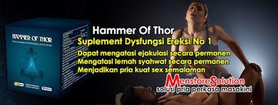obat kuat pria uh atsi ejakulasi dini dengan cepat dan aman
