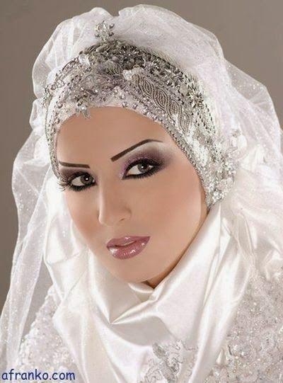 Pin On Mode Muslim