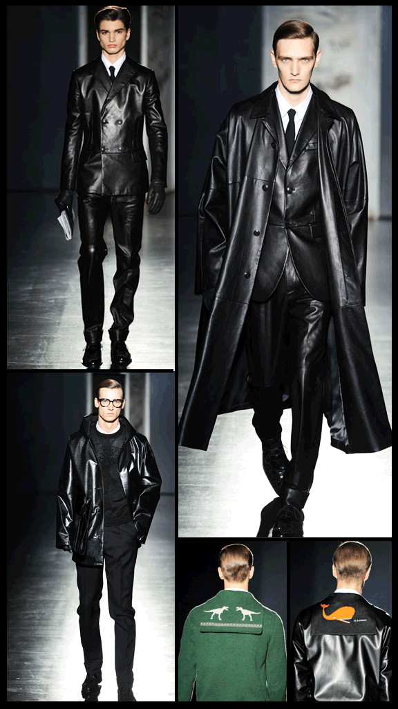Mens-Fall-Leather-Trends