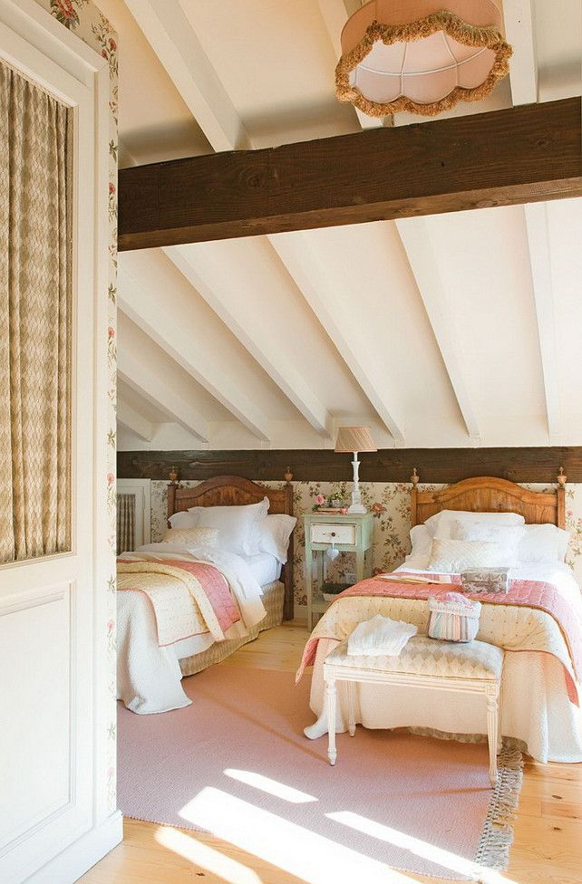 31 Fabulous Country Bedroom Design Ideas French Bedroom Design Country Bedroom Design Country Bedroom