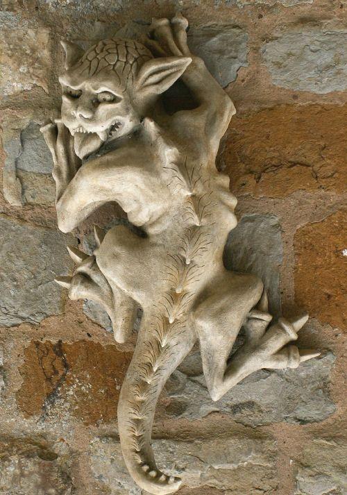 tierno lagartirto 能用的素材 Pinterest Dragons, Green man and