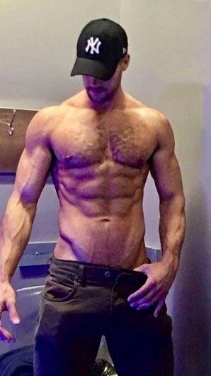 Thong panties sniff dirty cum