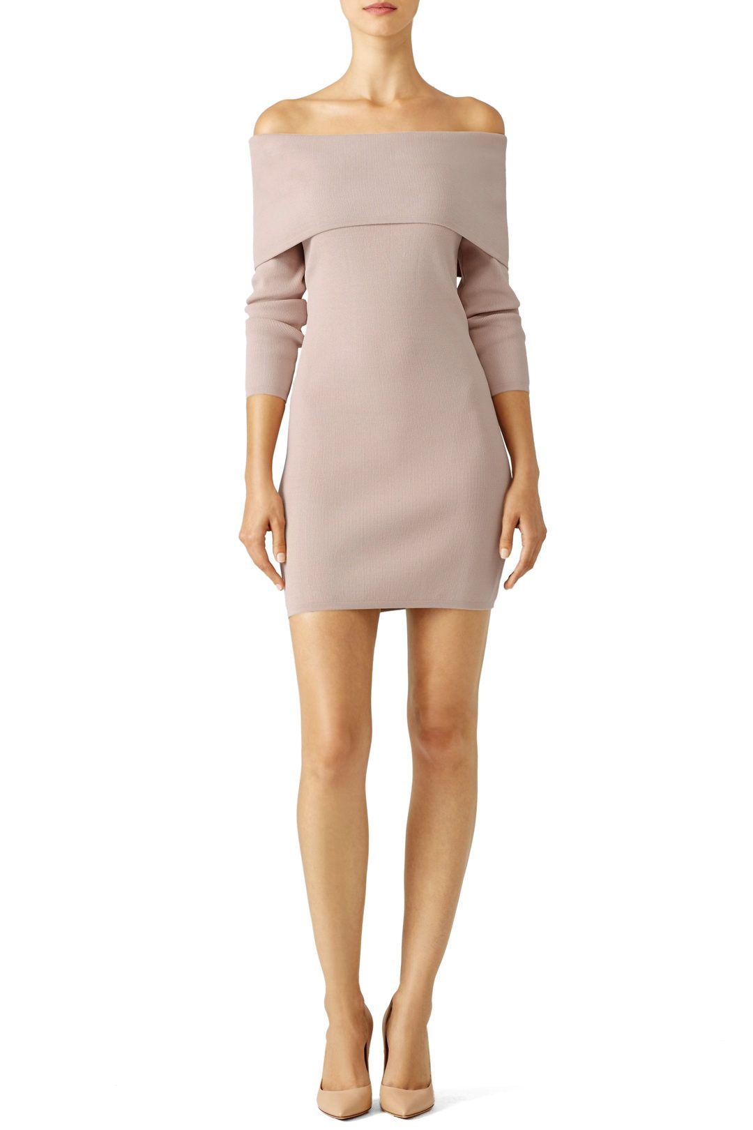 15++ Blush vana knit dress ideas in 2021