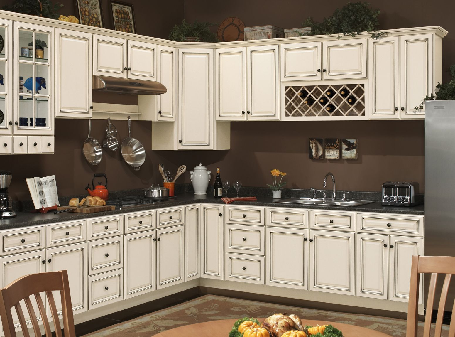 Pin By Sunny Wood On Sunny Wood Official Pinterest Board Kitchen Cabinets Kitchen Interior Kitchen Remodel