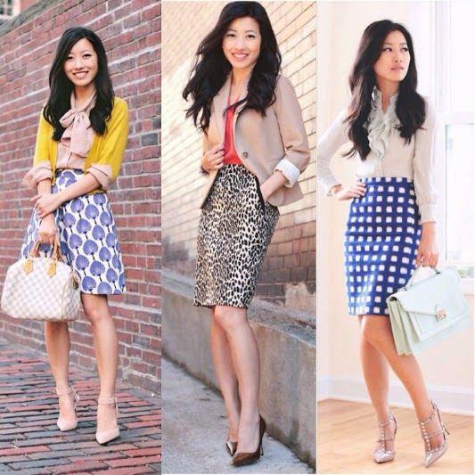 Vestidos ideales para mujeres de baja estatura