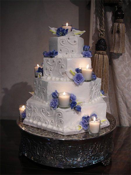 Wedding Cakes San Antonio Texas Cake Gallery wedding things