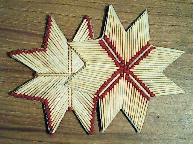 How To Make Quickly Start Well Made By Matchsticks Krafts For Kids