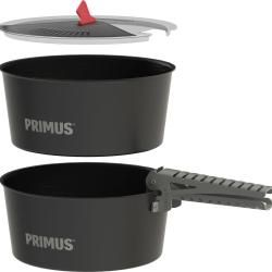 Photo of Reduced saucepan sets
