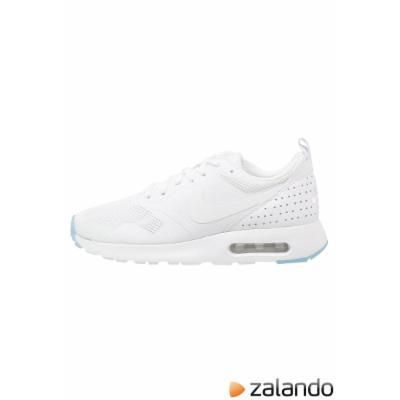 competitive price b2484 70f13 Nike Sportswear AIR MAX TAVAS Trainers white  shoes  offduty  covetme  nike