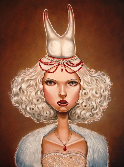 http://www.audreypongracz.com/gallery-