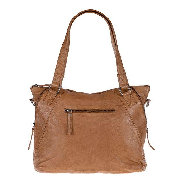 Casual Chic Medium bag // 11864
