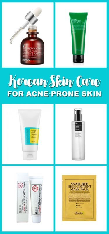 Shop By Category Ebay Skin Care Acne Prone Skin Anti Aging Skin Care