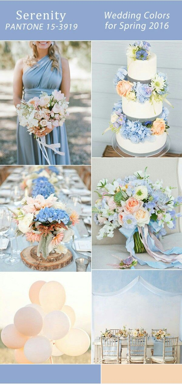 Pin By Modupe Olumide On Details Pinterest Wedding Weddings And