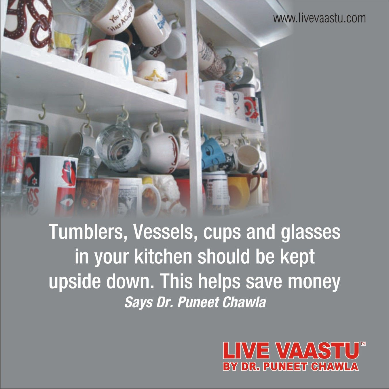 Tumblers, Vessels, cups and glasses in your kitchen should ...