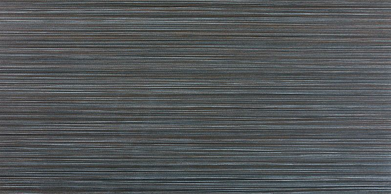 12 X 24 Zera Carbon Porcelain Tile Also Stocked In 1 X 6