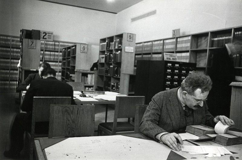 thesis in history walter benjamin