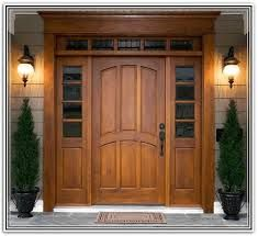 Entry Doors With Sidelights Home Depot Google Search