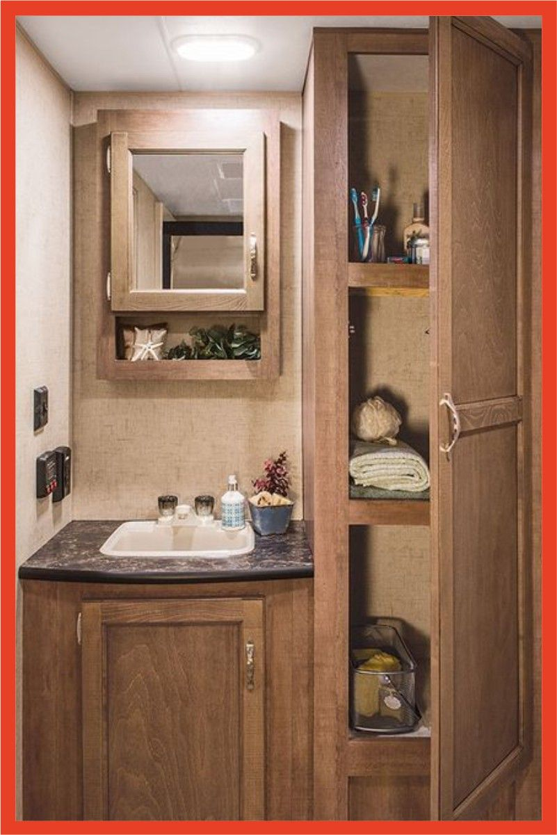 30 Rv Cabinets Ideas How To Build Design Ideas With Images