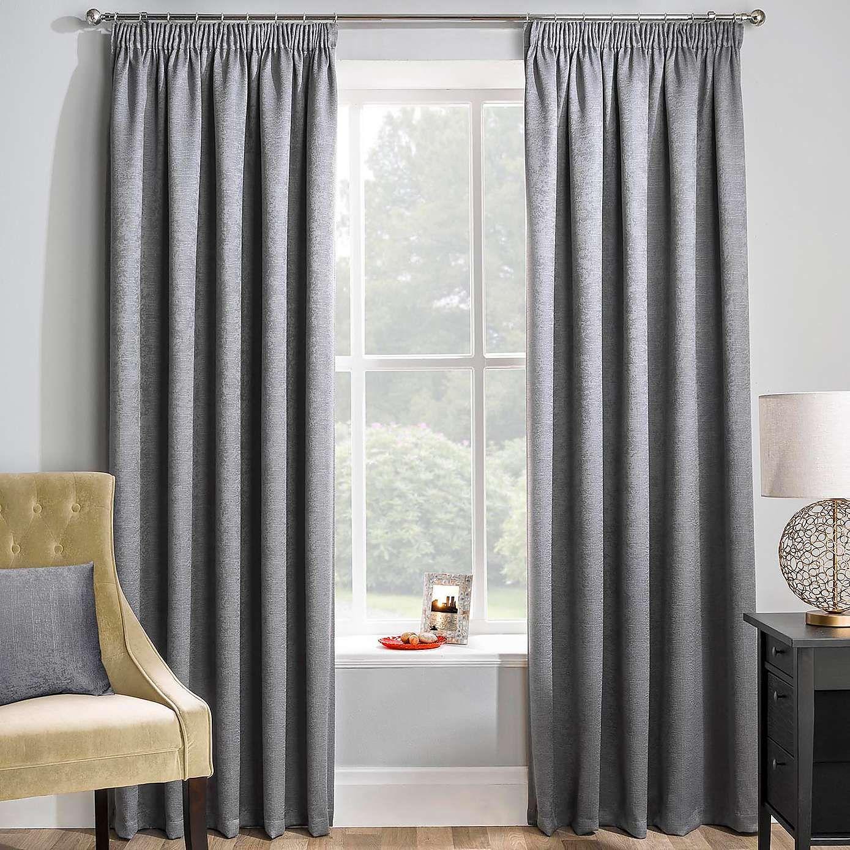 Matrix Grey Blackout Curtains Dunelm 46 Curtains Living Room Grey Curtains Dining Room Curtains