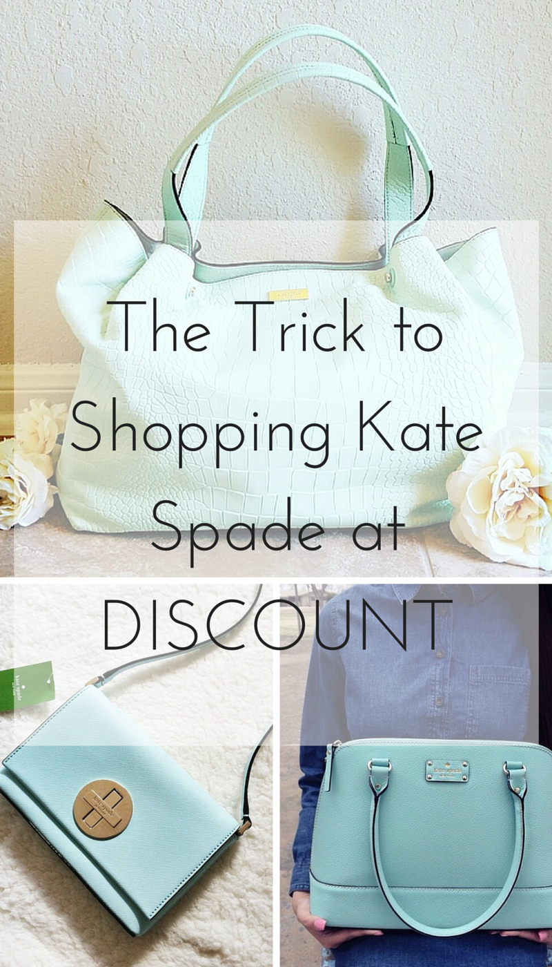 Sale Happening Now! Shop Kate Spade and other top name brands at up ... b8ad29cee43e3