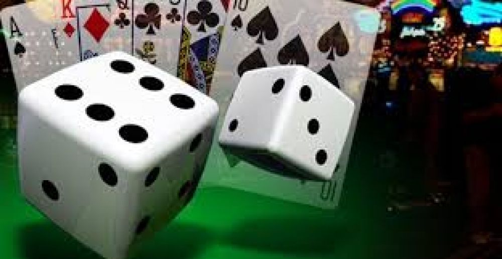 Trusted Best Online Casino Malaysia Singapore With Images Play Online Casino Best Online Casino Online Casino Games