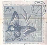 """Gallery.ru / DELERJE - Album """"Butterfly"""""""