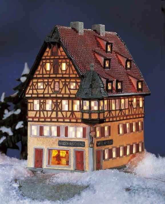 keramik lichthaus marien apotheke wer einmal in rothenburg ob der tauber gewesen ist kennt. Black Bedroom Furniture Sets. Home Design Ideas