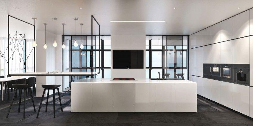 BL1 House by Igor Sirotov Architect (33)