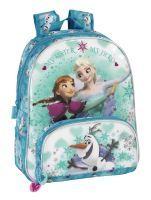 Medium Disney Frozen Backpack.  Don't you just love it ?