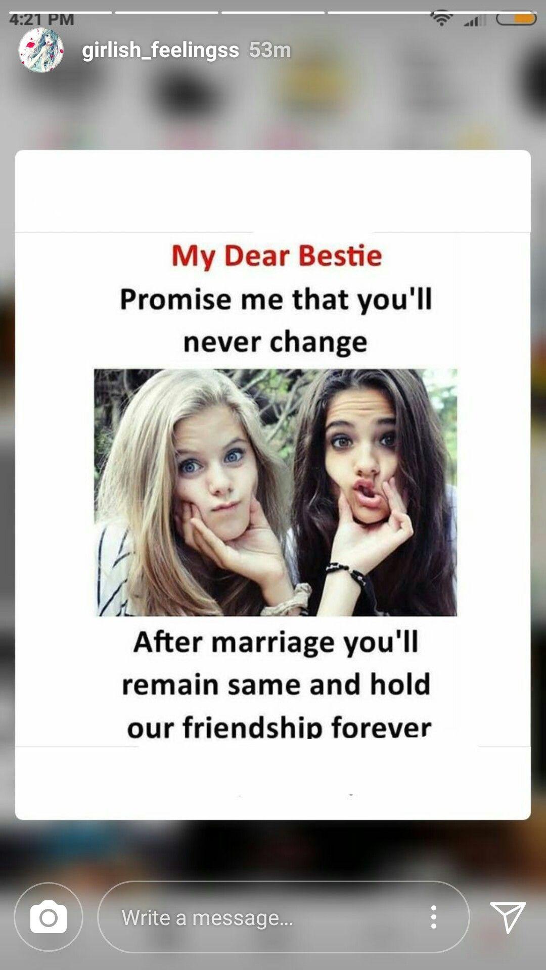 Pin On Best Friends