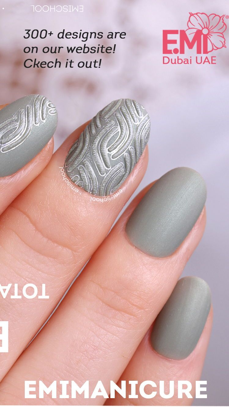 صور اظافر مناكير Gel Nail Art Designs Diy Nail Designs Nail Art Designs