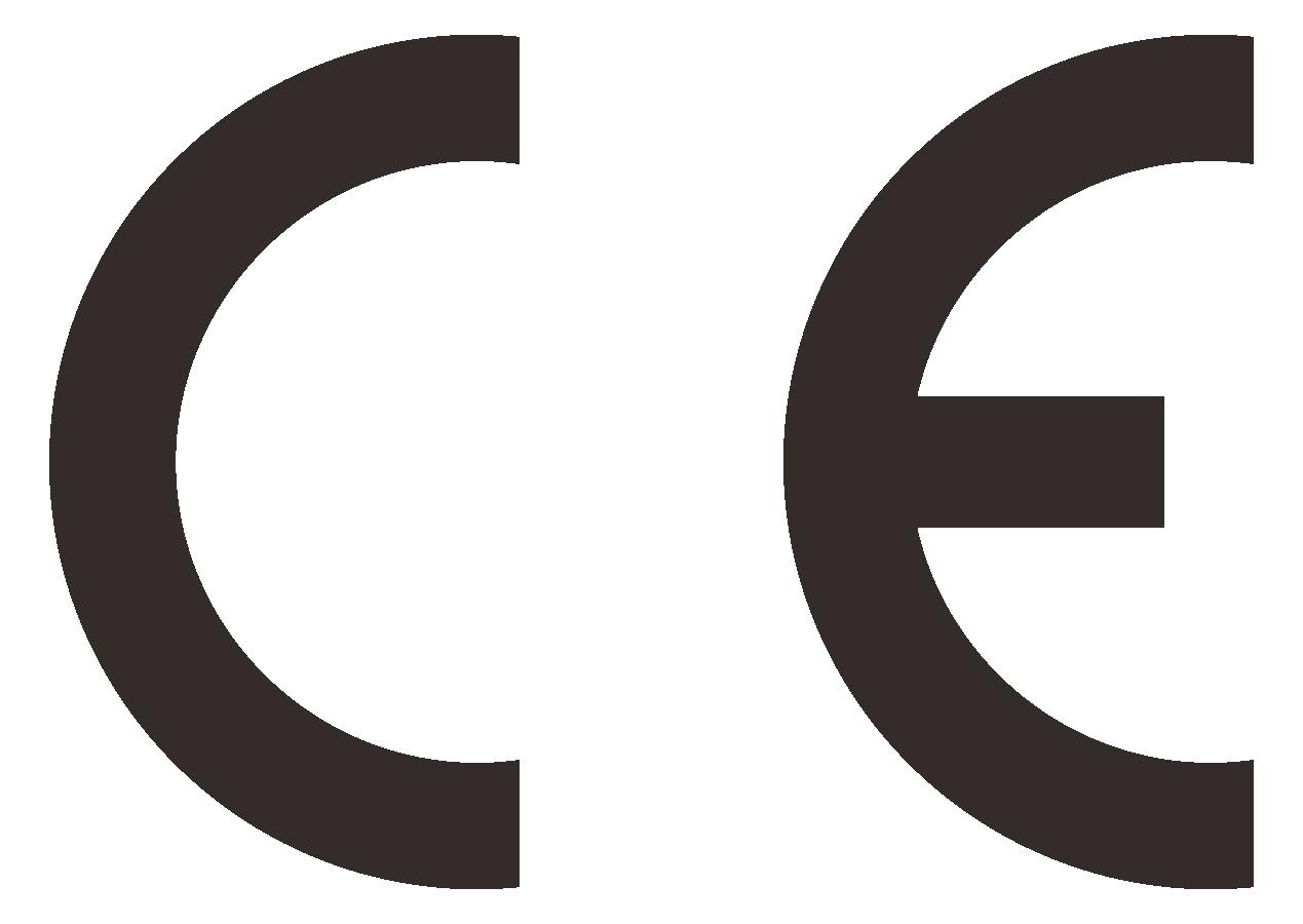 ce logo vector vector logo download pinterest logos and vector rh pinterest co uk