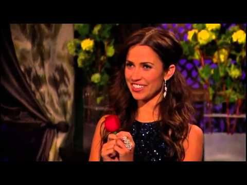 The Bachelorette Kaitlyn Rose Ceremony 3