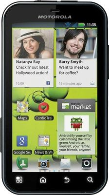 Best Android Phones in India Under 15000 Rupees