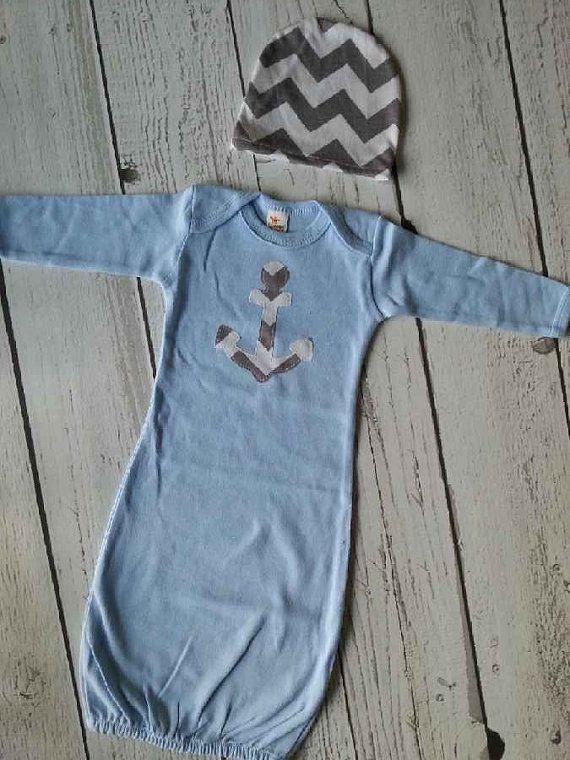 Luxury Baby Sleep Gowns Newborn Crest - Ball Gown Wedding Dresses ...