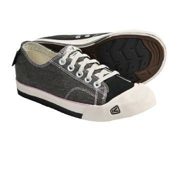32062e94ab63 Keen Coronado Cruiser Shoes (For Women)