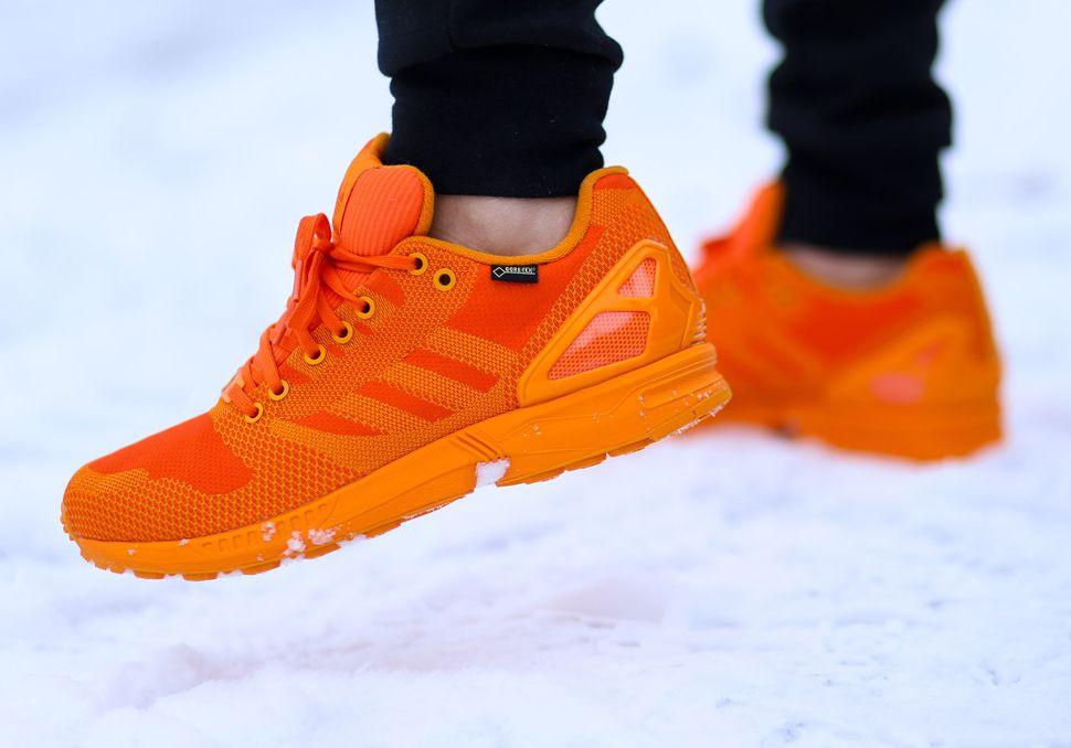 0de4778583085 ... where can i buy adidas zx flux weave og gore tex orange d9d67 d63a9