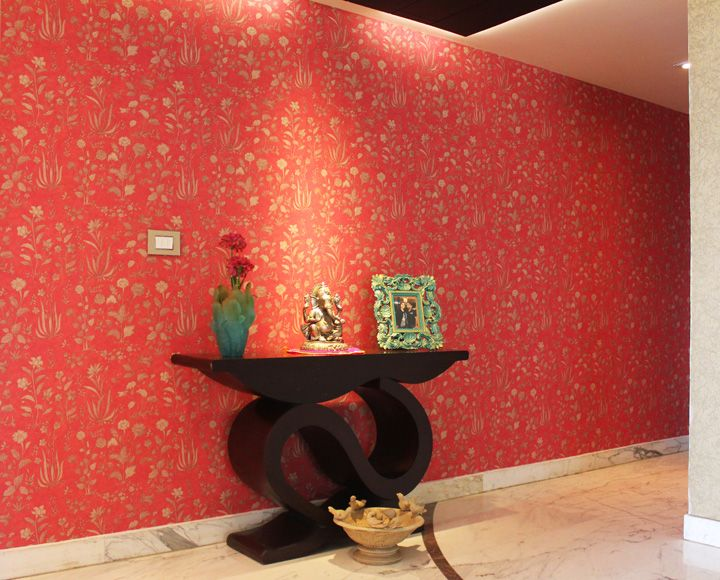 Wall design paint | Painting textured walls, Wall painting ...
