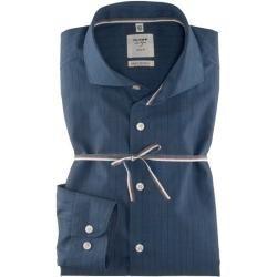 Hemden extra langer Arm für Herren #fitnessabs