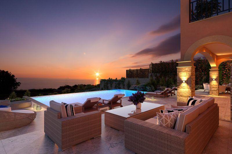 888a5a9a778df0bd868803ea88ba8860 - Property For Sale Aphrodite Gardens Paphos