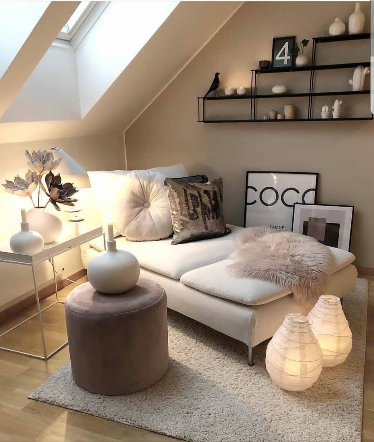 Meridienne Moderne Pour Salon Épinglé par chambre deco sur chambre parentale | idée déco