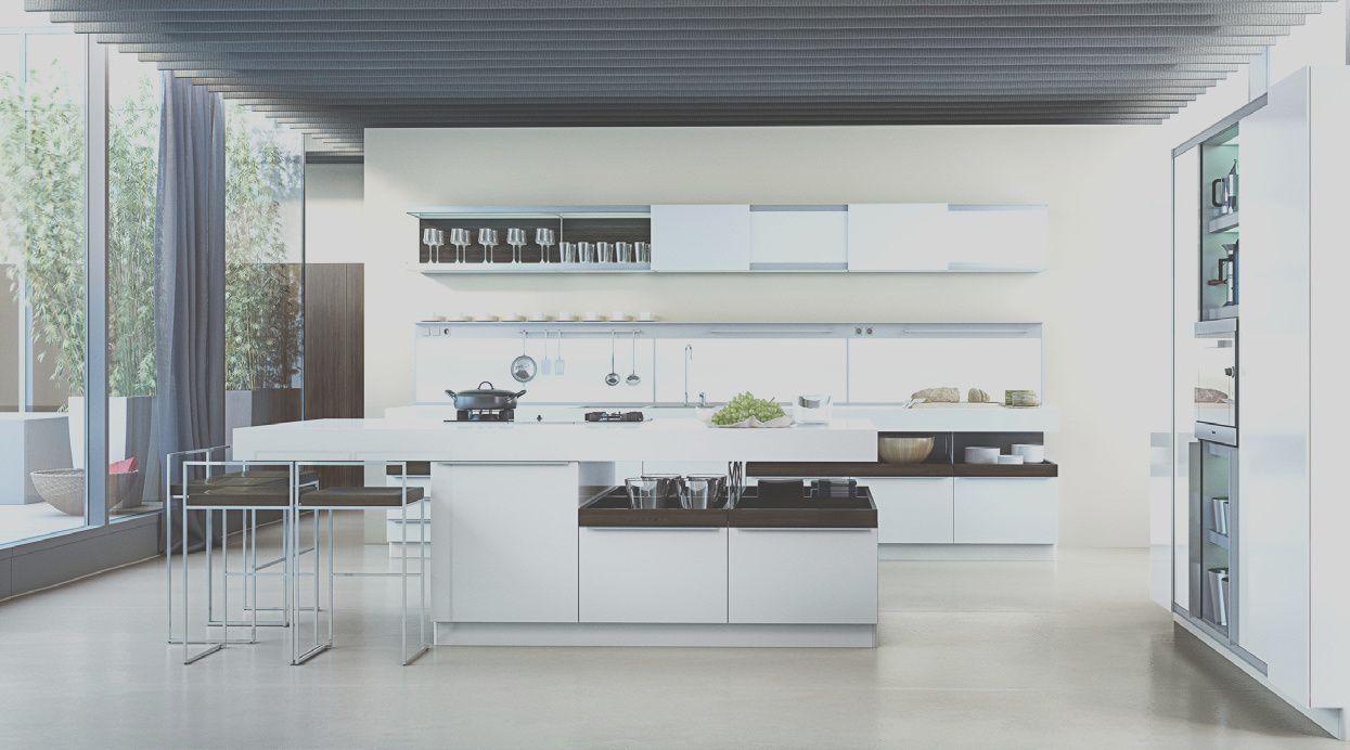 8 Interesting Poggenpohl Kitchen Photography In 2020 Kitchen Design Luxury Kitchens Kitchen Concepts
