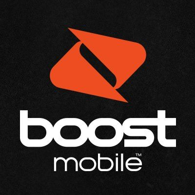888a72eec7c95a6181797792736fb825 - How To Get My Boost Mobile Account Number Online