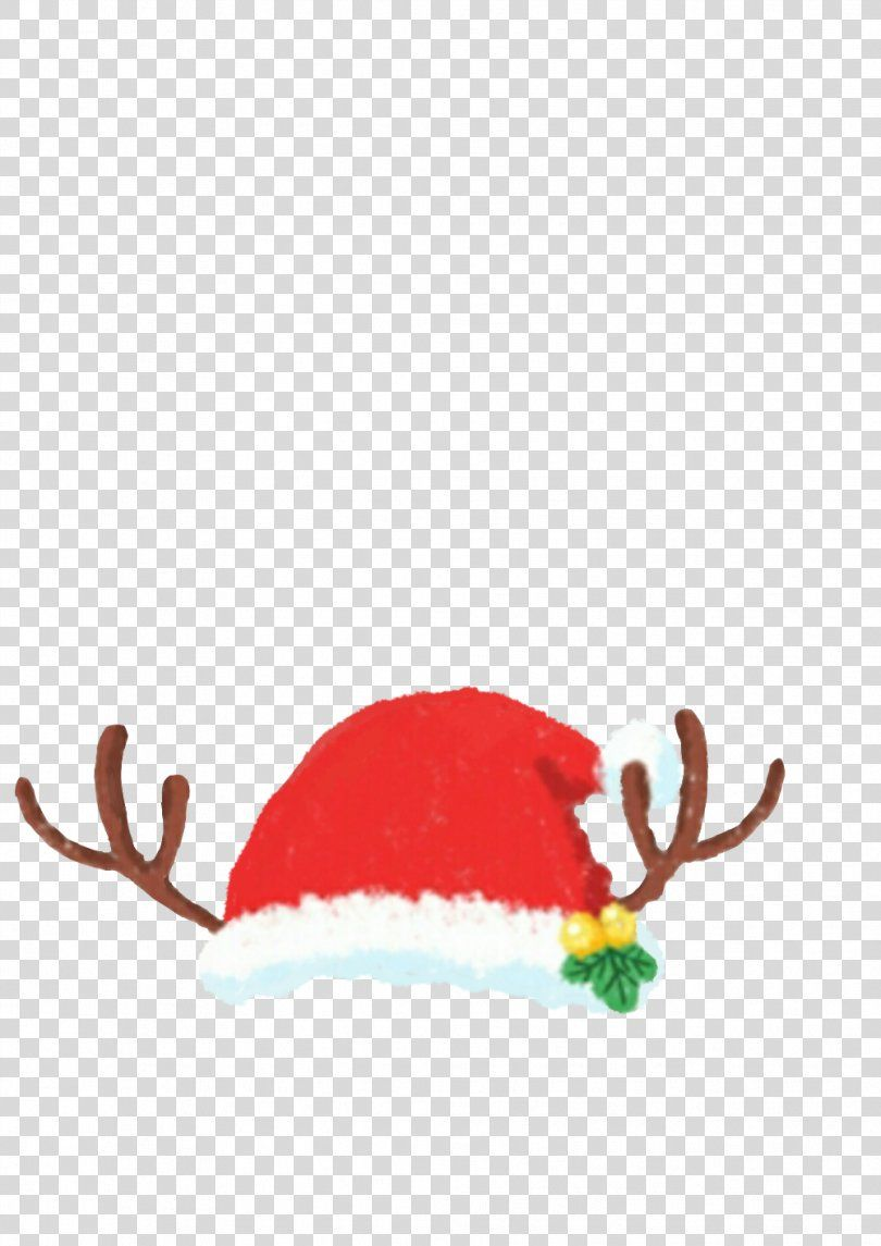 Christmas Day Image Gift Hat Silly Christmas Hat Png Christmas Day Antler Christmas Ornament Deer Fictional Character Image Gifts Christmas Hat Png