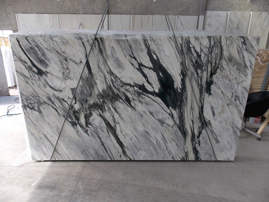 Black Marble Kitchen Countertops Google Zoeken Marble