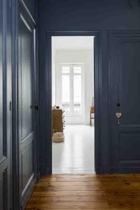 r novation d coration maison bourgeoise fusion d int rieur pinterest maison bourgeoise. Black Bedroom Furniture Sets. Home Design Ideas