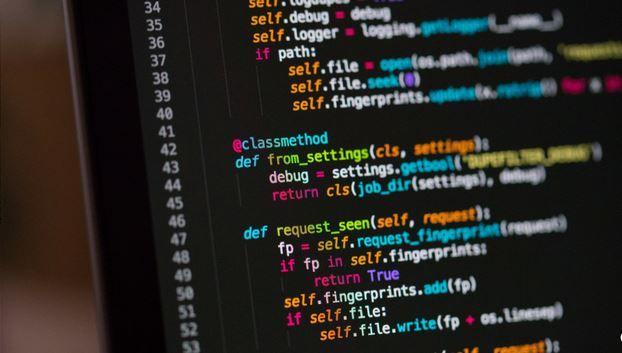python programming singapore