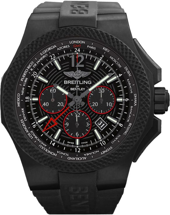 Image result for Tips to buy Breitling watches