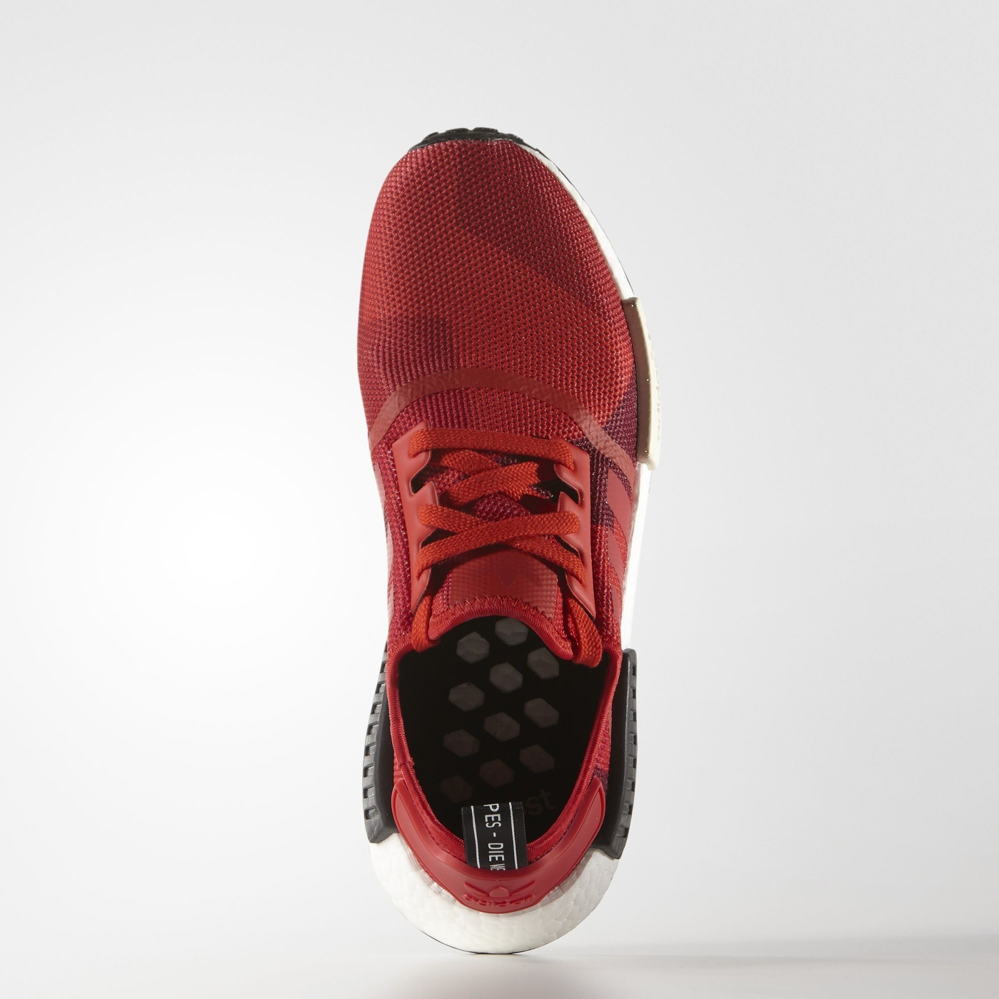 adidas bounce titan cuir  homme  en noir et blanc des baskets adidas